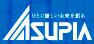 松本市の総合建設会社 株式会社アスピアは住宅・耐震・リフォーム・不動産・土木の事例・実績多数何でもご相談ください