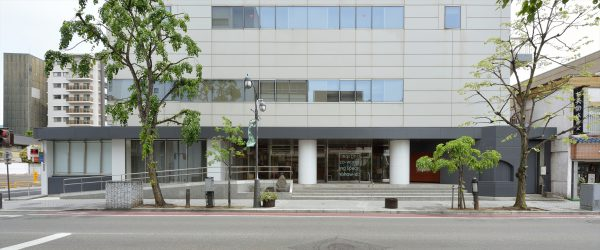 (一財)松本ものづくり産業支援センター様