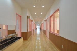 39 廊下_R
